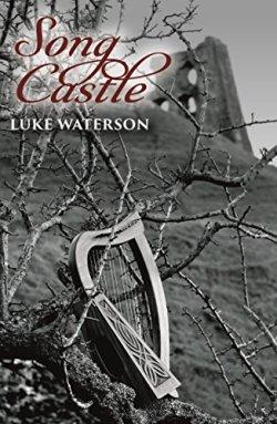 Song Castle - Luke Waterson