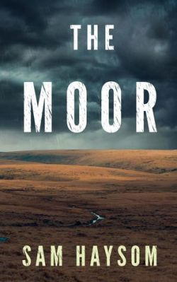The Moor - Sam Haysom