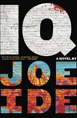 IQ - Joe Ide