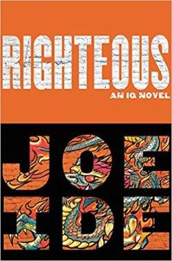 Righteous - Joe Ide
