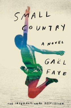 Small Country Gael Faye.jpeg