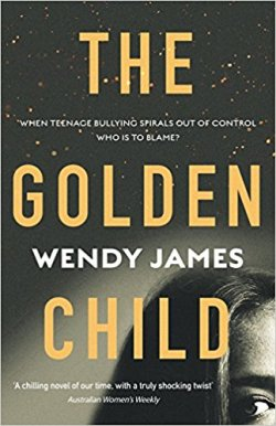 The Golden Child - Wendy James.jpg