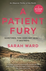 A Patient Fury PB
