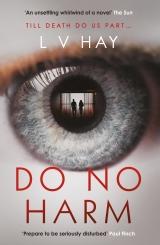 Do No Harm - LV Hay
