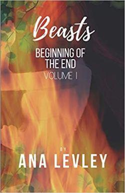Beasts - Ana Levley