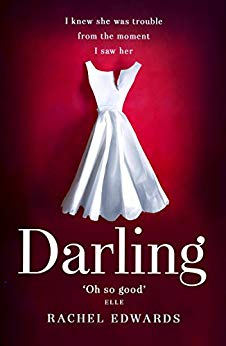 Darling - Rachel Edwards