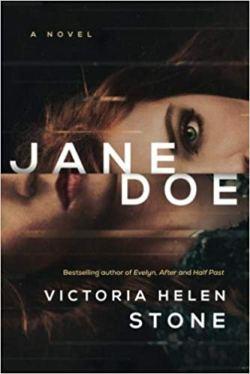 Jane Doe - Victoria Helen Stone