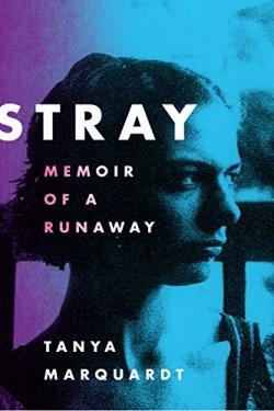 Stray - Tanya Marquardt