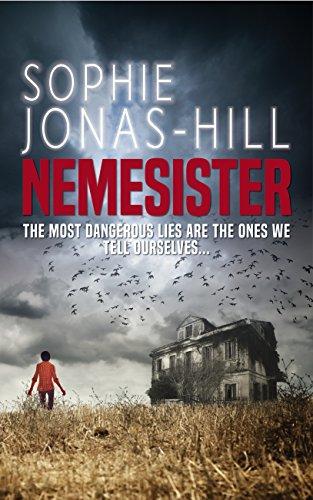 Nemesister - Sophie Jonas-Hill