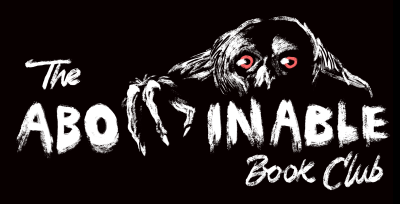 Abominable Book Club