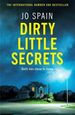 Dirty Little Secrets - Jo Spain.jpg