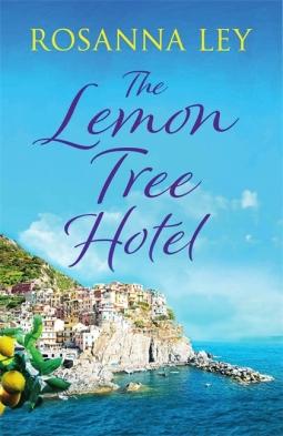 The Lemon Tree - Rosanna Ley