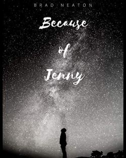 Because of Jenny - Brad Neaton