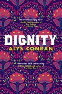 Dignity - Alys Conran