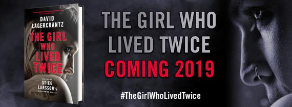Girl-Who-Lived-Twice_Facebook-Banner_v1