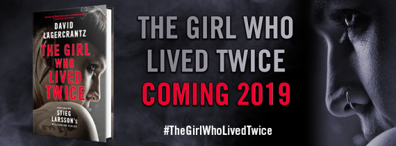 Girl-Who-Lived-Twice_Facebook-Banner_v1