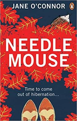 Needlemouse - Jane O'Connor