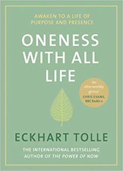 Oneness With All Life by Eckhart Tolle.jpg
