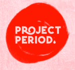Project Period