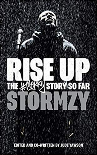Rise Up - Stormzy