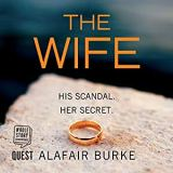 The Wife audio