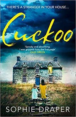 Cuckoo - Sophie Draper